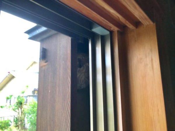 北九州市若松区でスズメバチ駆除をお探しなら~福岡の害虫駆除・害獣駆除ならBIO RESCUE 虫の110番へ